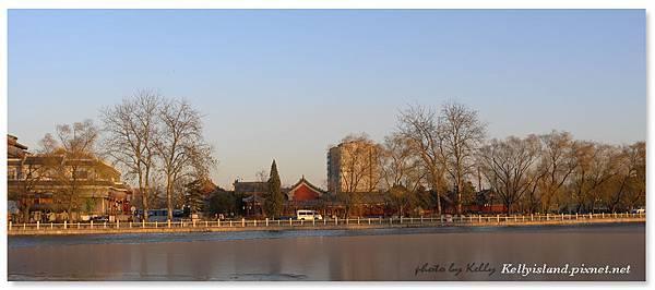 北京_1210_啤酒街_15.JPG