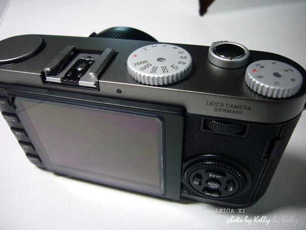 LeicaX1-16.jpg