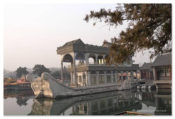 北京_1209_頤和園x1_08.jpg