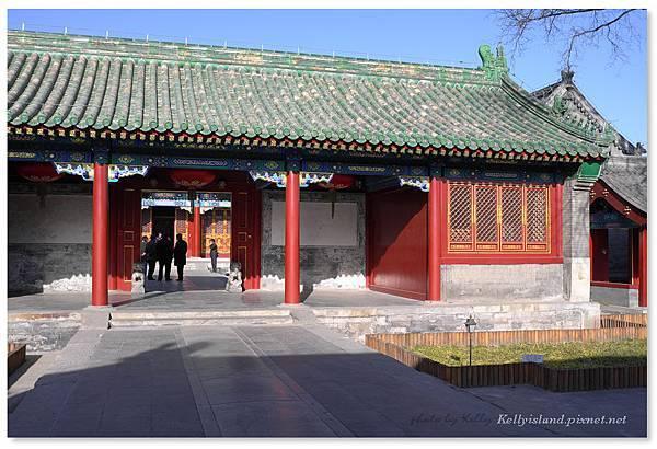 北京_1210_恭王府_05.JPG