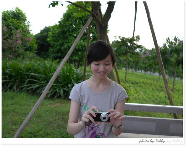 LeicaX1-57.jpg
