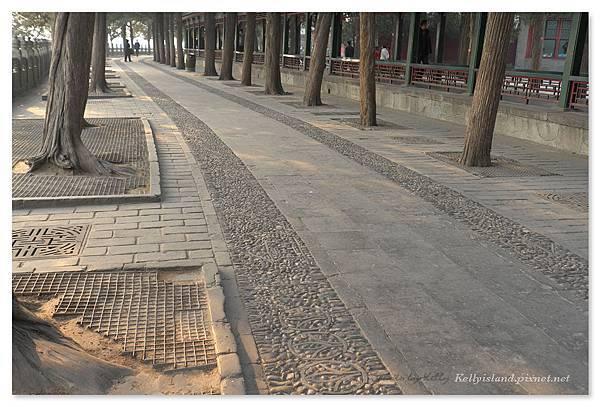 北京_1209_頤和園x1_13.jpg