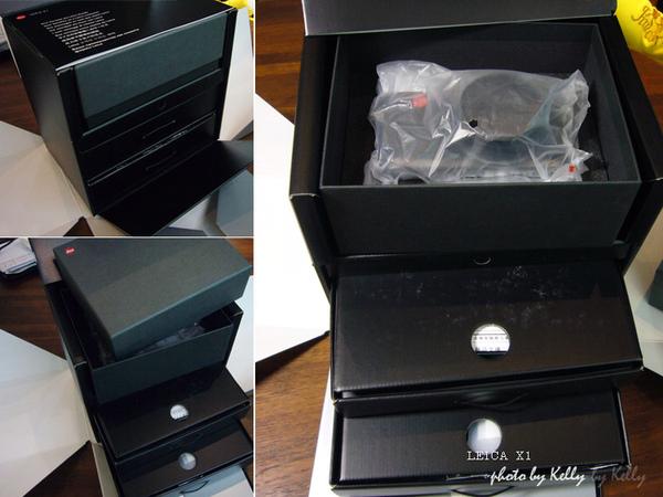 LeicaX1-02.jpg