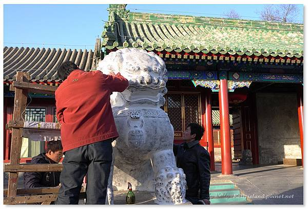 北京_1210_恭王府_32.JPG