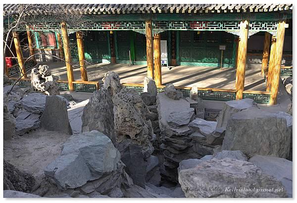 北京_1210_恭王府_14.JPG