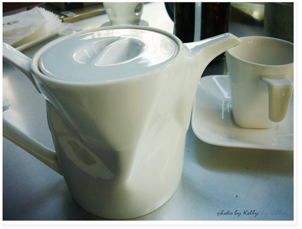 印月下午茶_06.jpg