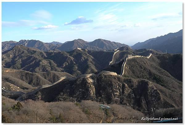 北京_1208_x1_22.jpg