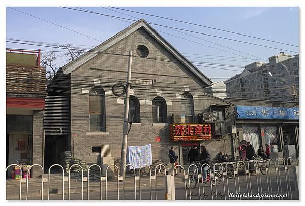 北京_1207_08.jpg