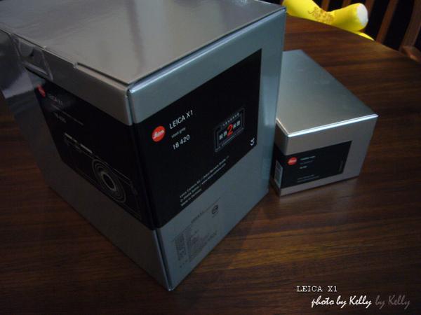 LeicaX1-00.jpg