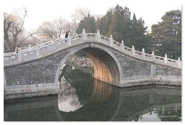 北京_1209_頤和園x1_07.jpg