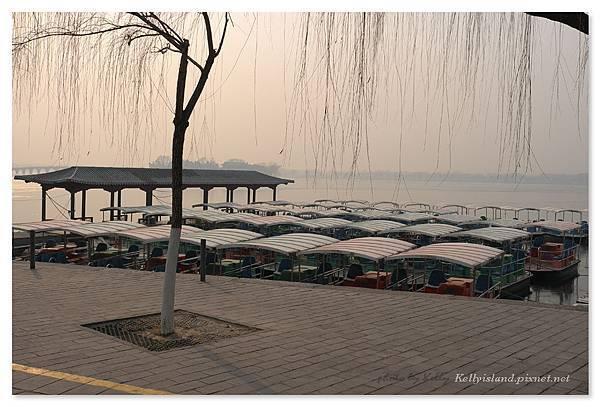 北京_1209_頤和園x1_25.jpg