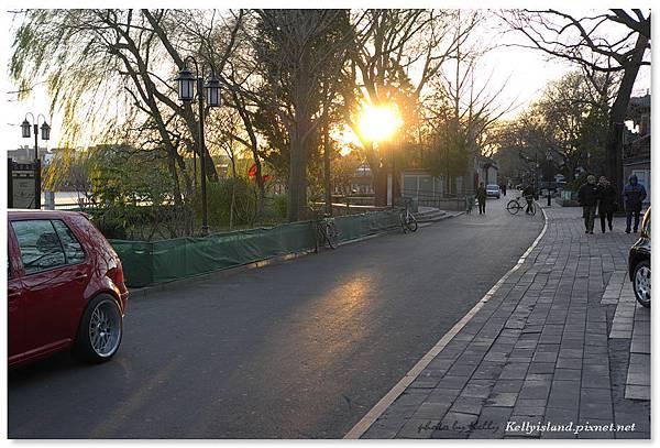 北京_1210_啤酒街_13.JPG