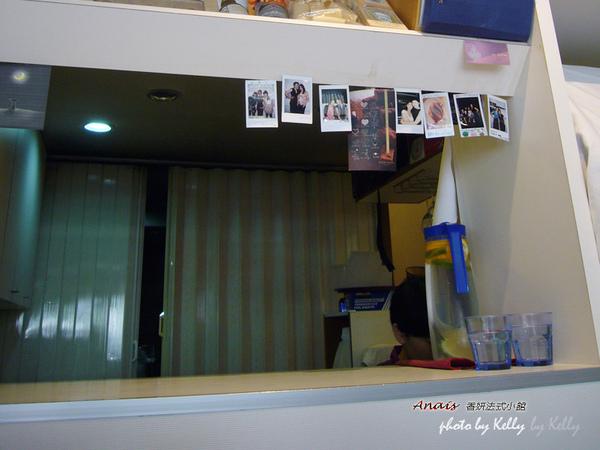 Anais香妍法式料理-06.jpg