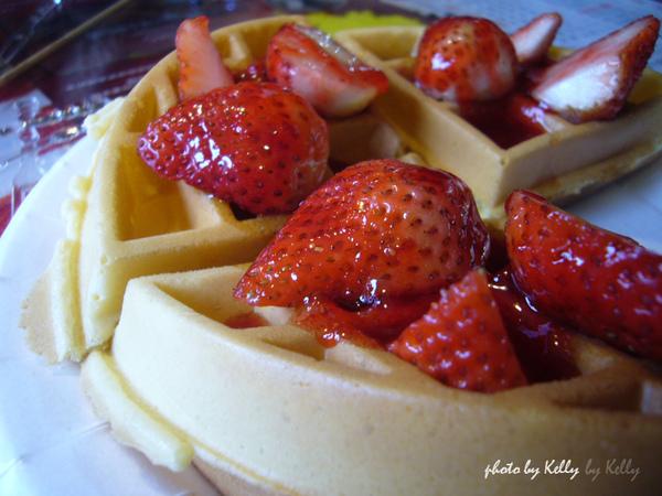 大湖草莓-01.jpg