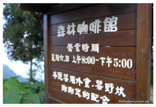 新竹_森林咖啡館-01.jpg