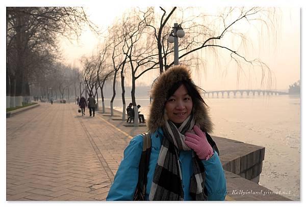 北京_1209_頤和園x1_26.jpg