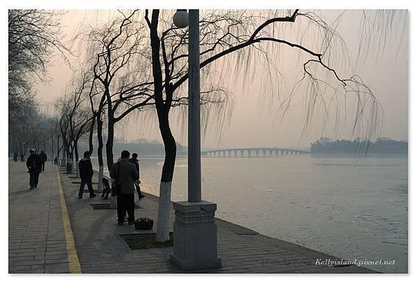 北京_1209_頤和園x1_27.jpg