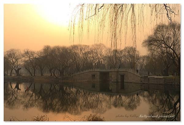 北京_1209_頤和園x1_03.jpg