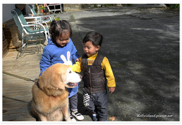 大雪山同學會_阿呆與小孩-22.jpg