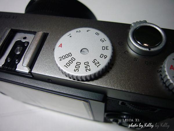 LeicaX1-11.jpg