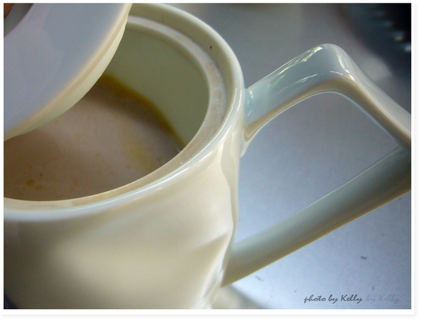 印月下午茶_07.jpg