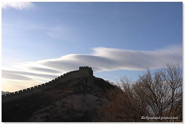 北京_1208_x1_36.jpg