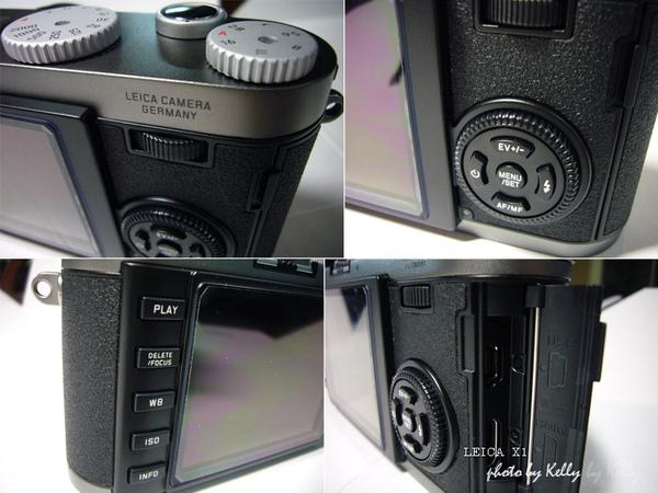 LeicaX1-13.jpg