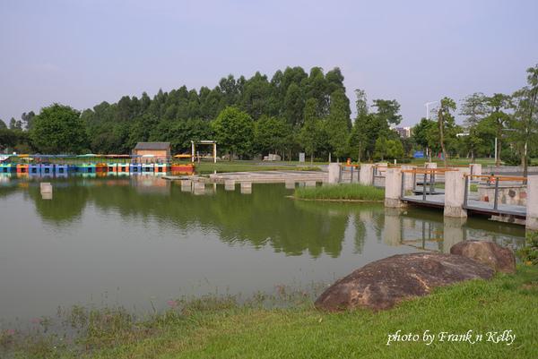 東莞_松山湖-02.jpg