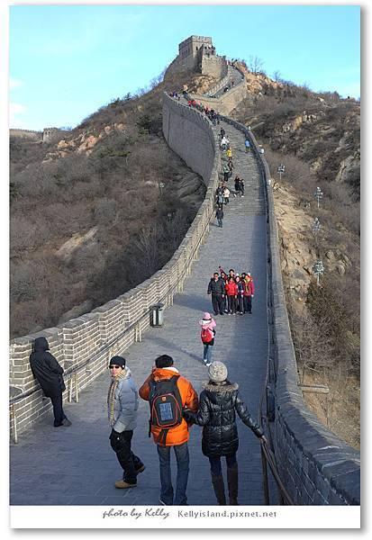 北京_1208_x1直_03.jpg