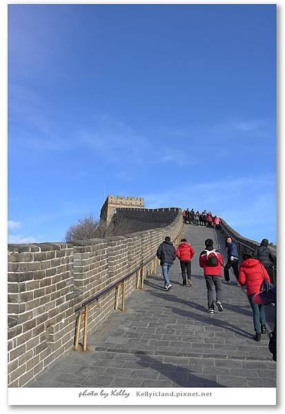 北京_1208_x1直_01.jpg