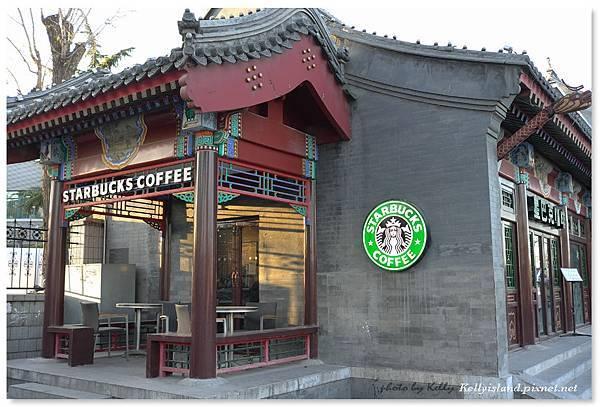 北京_1210_啤酒街_01.JPG