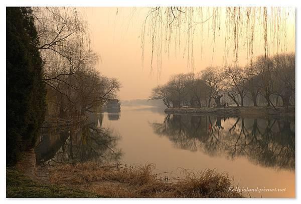 北京_1209_頤和園x1_02.jpg
