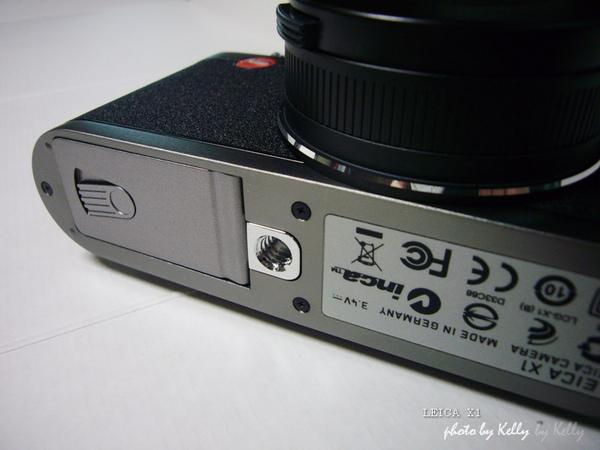 LeicaX1-14.jpg
