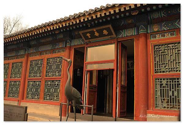 北京_1209_頤和園x1_15.jpg