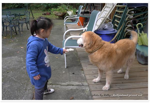 大雪山同學會_阿呆與小孩-05.jpg