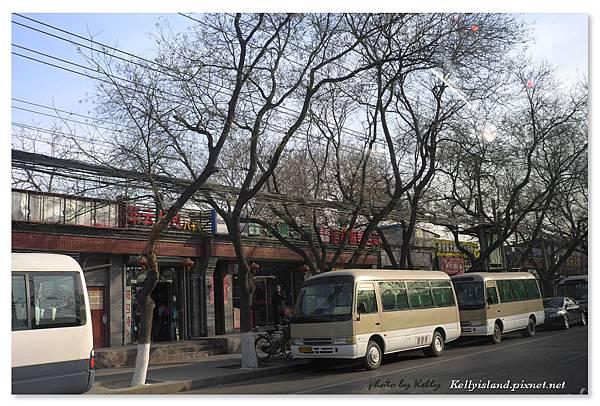 北京_1207_10.jpg