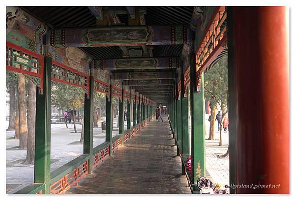 北京_1209_頤和園x1_14.jpg
