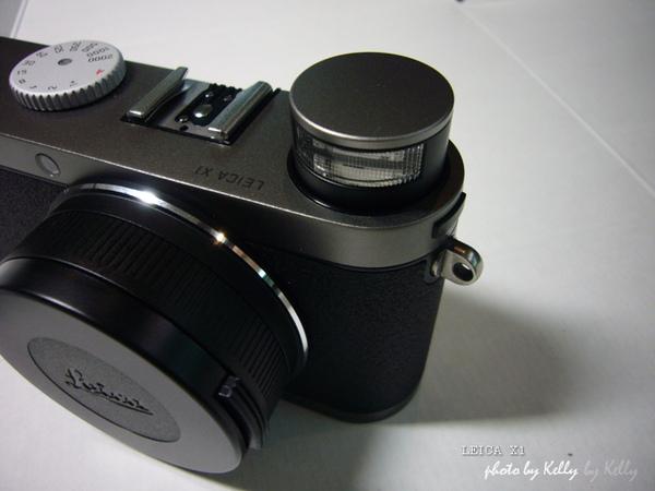 LeicaX1-07.jpg