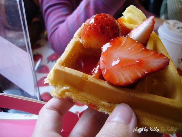 大湖草莓-02.jpg