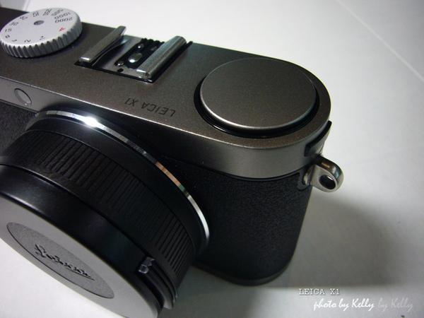 LeicaX1-05.jpg