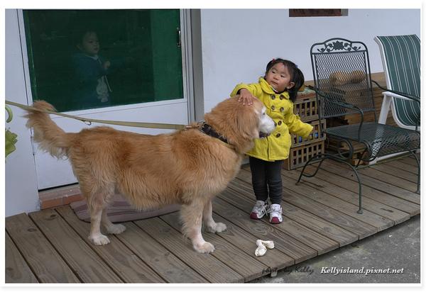 大雪山同學會_阿呆與小孩-26.jpg