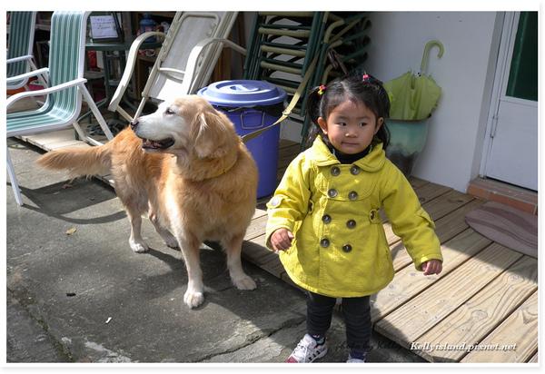 大雪山同學會_阿呆與小孩-18.jpg