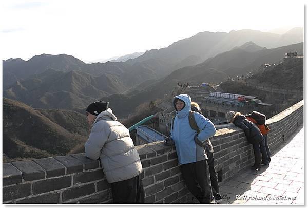 北京_1208_x1_21.jpg