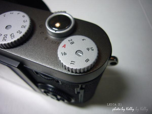 LeicaX1-12.jpg