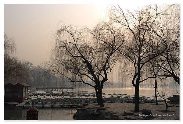 北京_1209_頤和園x1_23.jpg