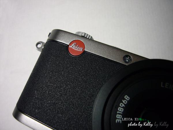 LeicaX1-22.jpg