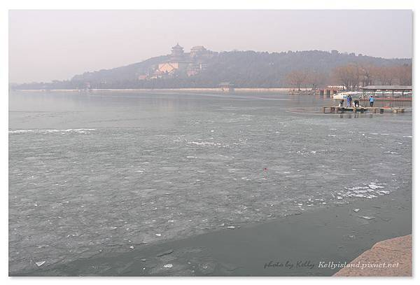 北京_1209_頤和園x1_29.jpg
