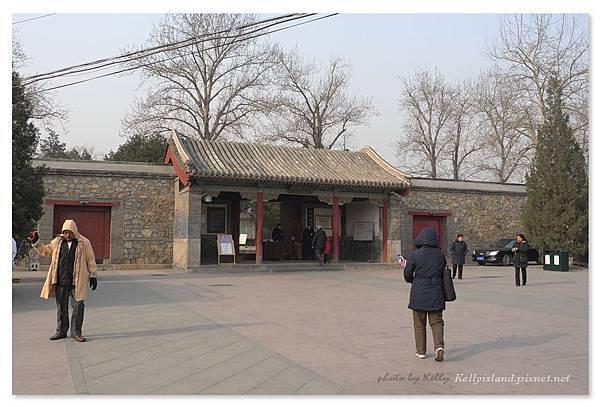 北京_1209_頤和園x1_32.jpg
