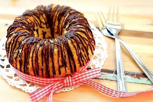 20140201檸檬磅蛋糕