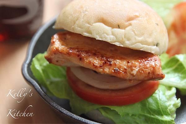 漢堡-2.jpg